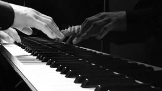 J.S. Bach: Invention No. 6 in E major, BWV 777
