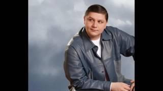 АРМЯНСКИЕ ПЕСНИ '' 2016 ''