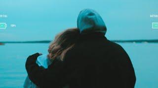 RedBirds  Мини-фильм \Battery Full\