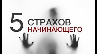 Изучение языка балауров как пройти кредиты на обучение в украине