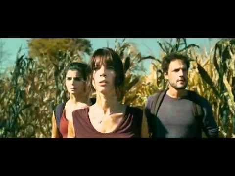 Смотреть кино-фильм Конец света 2012 трейлер