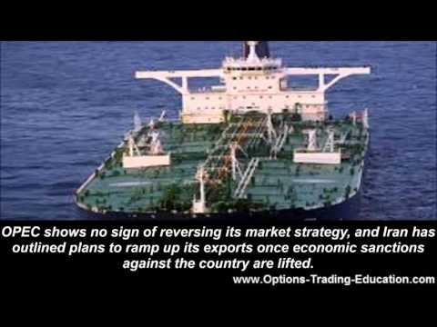 Profitable Oil Tanker Businesses
