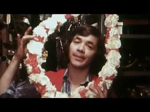 Gus Backus  Abraham Das Lied vom Trödler 1971