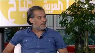 """أسرار وكواليس تصوير مسلسل """"عمر"""" مع المخرج حاتم علي"""