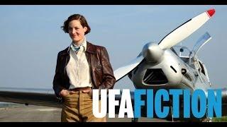Repeat youtube video ELLY BEINHORN - ALLEINFLUG - Trailer HD (Deutsch, 2014) // UFA FICTION