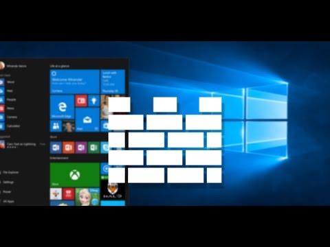 Bật, tắt windows defenter trên windows 8.1 | How to active Windows Defender - Windows 8.1