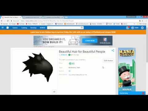 Roblox 750,000 Robux Promo codes - YouTube