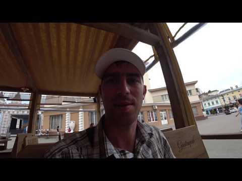 знакомства в ивано франковске