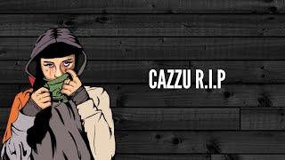 La jujeña Cazzu inundó de trap la segunda jornada