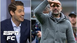 If Allegri leaves, Juventus will go all in for Pep Guardiola this summer - Matteo Bonetti | Serie A
