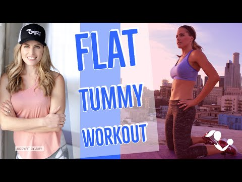 15-minute-flat-tummy-workout-for-a-strong-functional-core