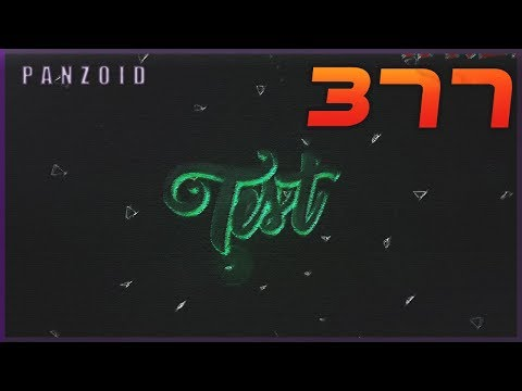 TOP 5 Panzoid Intro Templates #377 + Free Download