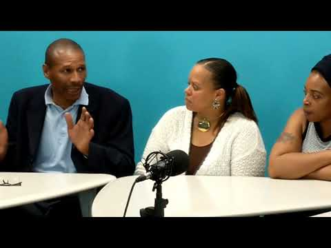 """Episode 1: CUC100 LLC Investor's """"WHY"""""""