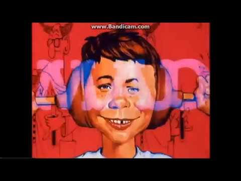 Download MadTv All Seasons 1-14 Opening Credits
