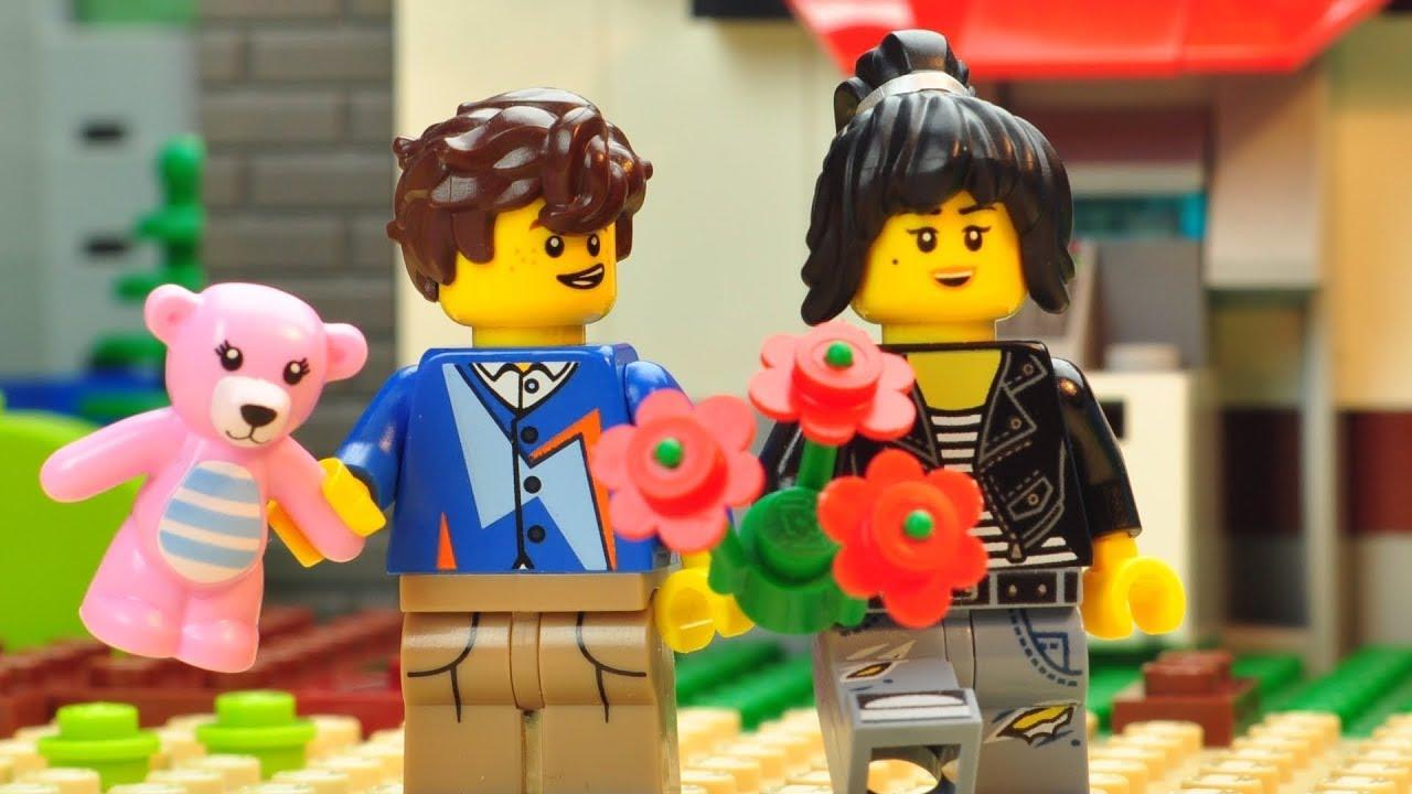 dating Legon