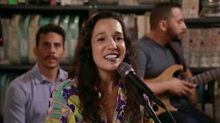 iLe at Paste Studio NYC live from The Manhattan Center