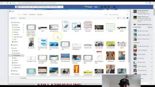 Video How Not To Get Blocked On Facebook by Posting into Groups - Posting Tips 2017 download MP3, 3GP, MP4, WEBM, AVI, FLV Juli 2018
