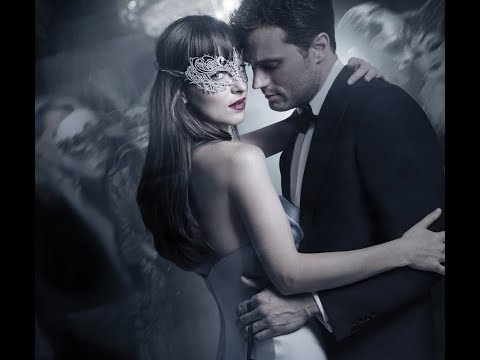 Fifty Shades Darker Original Moti Picture Soundtrack