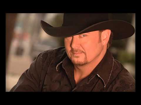 Tracy Lawrence - Paint Me A Birmingham