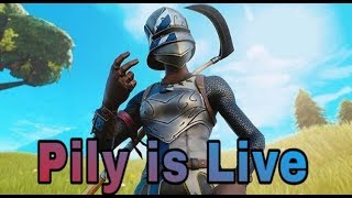 Fortnite live - FORTNITE SEASON 2 SKINS - Fortnite item shop