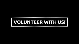 Volunteer with Heart & Soul Fund
