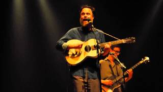 Rodrigo Amarante - Errare humanum est (Jorge Ben)