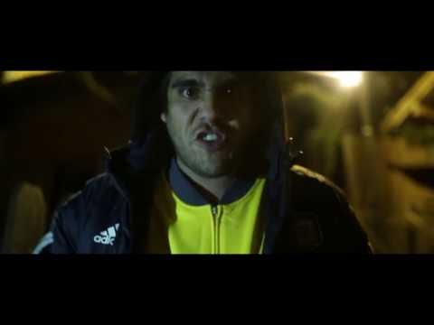 HOMER x DESASTRES - (UN TIRO) - BARDERO$