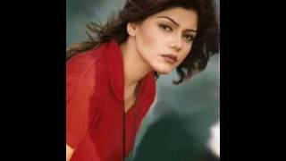 Hadiqa Kiani ft Irfan Khan - Janan ( House Mix ) By Dj nymfo PK.flv