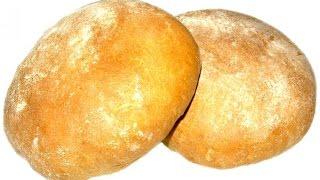 Хлеб. Рецепт и выпечка домашнего белого хлеба в духовке Ч.2(Хлеб.Рецепт и выпечка домашнего белого хлеба в духовке. В этом видео я покажу вам пошаговый рецепт выпечки..., 2016-02-23T07:18:35.000Z)