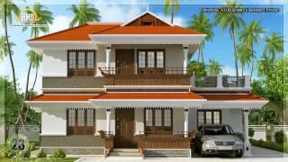 House Design Collection - September 2012