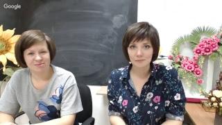 Бесплатный мастер-класс «Открытка к Новому году», скрапбукинг. Мастер Виктория Колединова.
