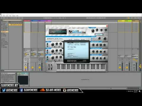 Baixar free vst plugis - Download free vst plugis | DL Músicas
