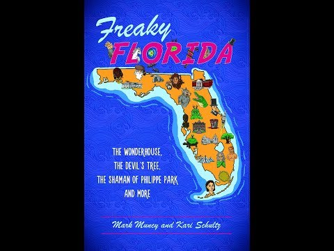 beastly-theories-(ep.21)-mark-muncy---freaky-florida!