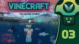 [Vinesauce] Vinny - Minecraft (PART 3)
