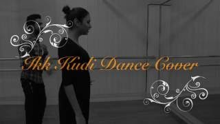 ikk kudi   dance cover   oorja danceworks