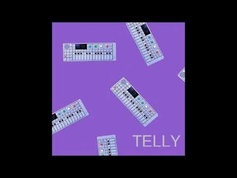 Telly* - Hommage á Telly* Mix
