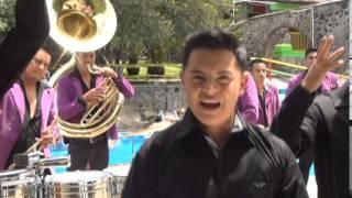Vídeo Filmaciones Guzmán Puruándiro PRESENTA: Vídeo-Clip Soy de Puruándiro