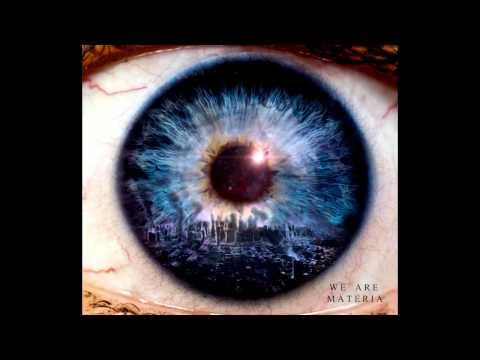 Materia - We Are Materia (Full Album)