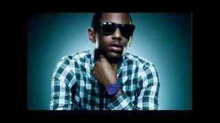 Fabolous - Ready ft. Chris Brown (Lyric Video) Full song latest