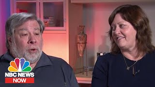 apple-founder-steve-wozniak-credit-card-discriminated-wife-nbc-news