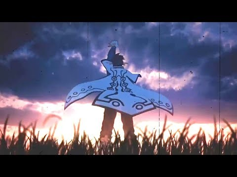 Tales/Series「AMV」Symphonia 720p