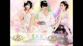 Zen Me Ban (怎么办) - S.H.E. (lyrics) Mp3