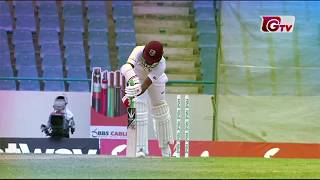 West Indies vs Bangladesh Cricket Series 2018 || 2nd Test || Promo 2018