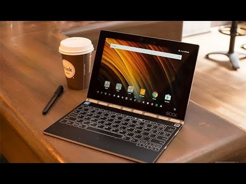 Best Budget Laptops To Buy In 2017 | India