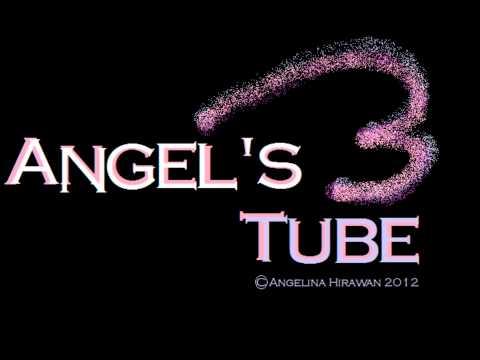 Angelina Hirawan - Flying Get (AKB48) [cover] Indonesia