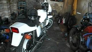 купить водяной двиготил иж юпитир мотоцыкал екатиринбкрге термобелье шерсти мериноса