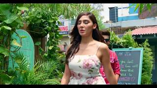 Love story WhatsApp 30 PRADA - JASS MANAK Dhillon | Latest Punjabi Song 2018 |