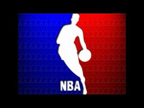 Official NBA Defense Song for the Cleveland Cavaliers