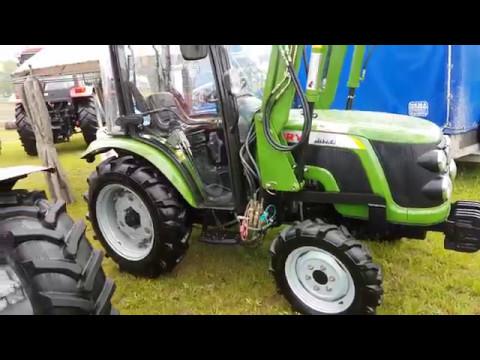 foton 504 traktor tb504c doovi. Black Bedroom Furniture Sets. Home Design Ideas