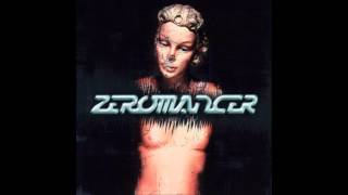 Watch Zeromancer Fade To Black video